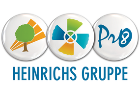 Heinrichs Gruppe