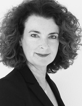 Tanja Gottschalk Coaching
