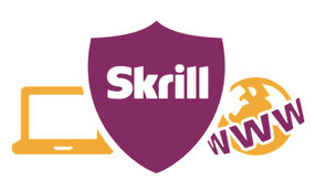 Skrill iqoption opzioni binarie broker prelievi veloci