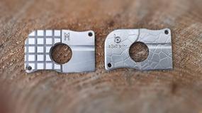 Midgards Messer Kreditkartenmesser