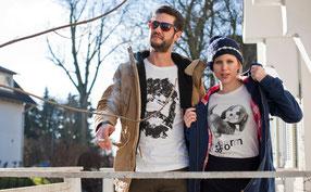 t-shirts bam larsson