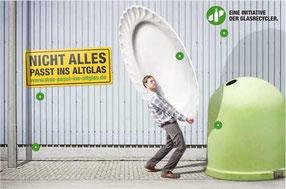 Q: www.was-passt-ins-altglas.de