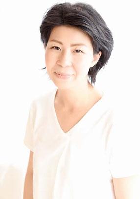 女性と子ども専門 保土ヶ谷 頭痛整体 ソレイユ 院長 浅井恵理