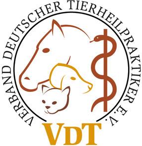 Verband deutscher Tierheilpraktiker e.V.