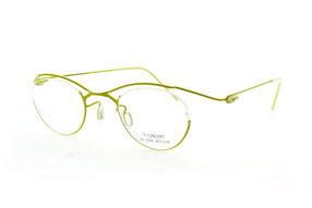 y-concept-yc-020-026-citron