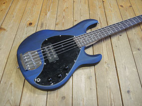 Sterling SUB StingRay 5