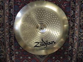 """Zildjian Planet Z China 18"""""""