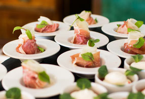 Catering Consulting am Bodensee