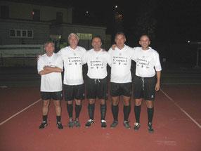 11 Ottobre 2007 : il Derthona dei Campion1