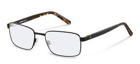 Rodenstock Brille