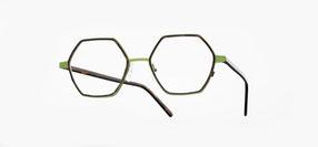 Schaulust Brillen aus Österreich