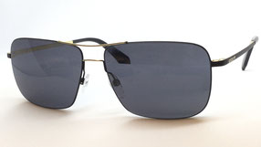 Adidas Sonnenbrille Metall