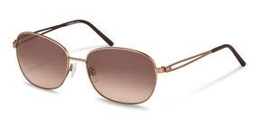 Rodenstock Sonnenbrille