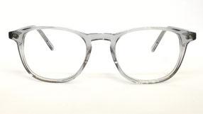 Kunststoffbrille Stratz Design