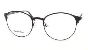 Edelstahl-Brille Stratz Design Vistan