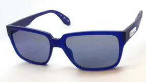 Adidas Sonnenbrille Kunststoff