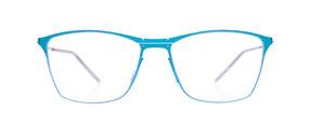 Grafix Beta Titan Brille