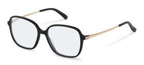 Rodenstock Kunststoffbrille Swarovski®Kristallen