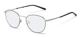 Rodenstock Titan Brille