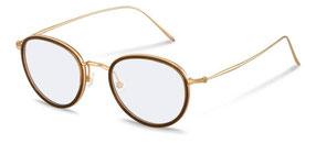 Rodenstock Titanbrille
