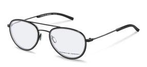 Porsche Design Brille
