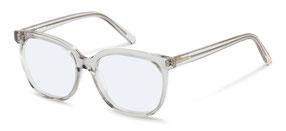 Rodenstock Kunststoffbrille