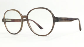Lichtenstrasser Büffelhorn Brille Handgemacht in Österreich