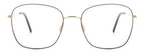 Munic Eyewear Titan