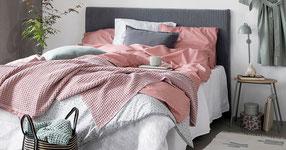 astuces cocooning hiver le blog beaut de celine beaut blog blog mode blog voyage. Black Bedroom Furniture Sets. Home Design Ideas