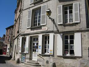 vacances-campagne-gite-oise-oisillon-tourisme-picardie-hauts de France-gite de France-pêche-parc de loisirs-châteaux-forêts-musées-Oise-Picardie-Hauts de France -Verberie-nid saint corneille
