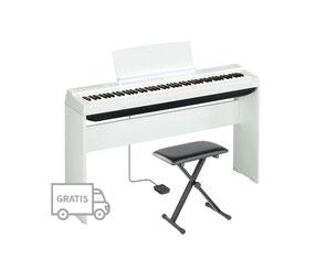Bild Klaviervermietung