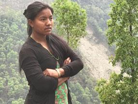 Samsara Thami