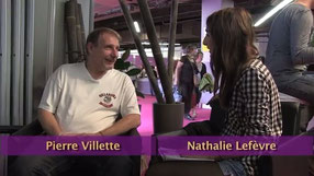 Interview Pierre Villette, Salon Zen, Radio médecine douce, Coach, Therapeute holistique, pvicoach.fr
