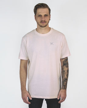 holywhat, hlywht, basic, series, streetwear, tshirt, pastelpink, clean, simple