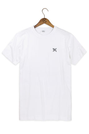 holywhat, hlywht, basic, series, streetwear, tshirt, white, clean, simple