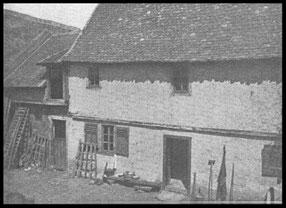 1862  Rüsselsheim