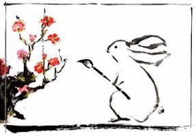 玄同書道会 教室案内【加古川・高砂、姫路、神戸、朝来、鳥取県(西伯郡南部町)】