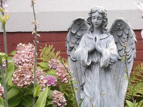 カルアミーヤのブログ 天使 大天使ラファエル 天界 アジュールプラス