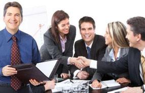 Webinar FORTIA Capi eccellenti in vendita. Per i manager delle risorse umane.
