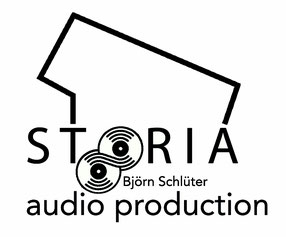 Dein Tonstudio im Münsterland!