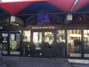 Umbauarbeiten von Elektro Wollmer GmbH