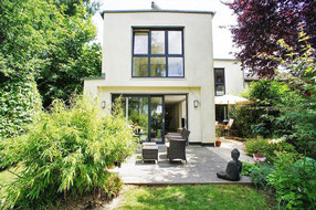 Haus vermieten an Amerikaner Wiesbaden