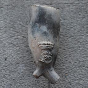 Gouda, ca 1730-1750
