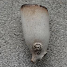 Ca 1720-1730