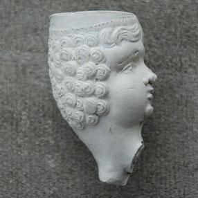 Hielmerk Boom, waarschijnlijk Gouda, ca 1750-1800 ?!