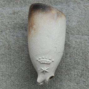 Waarschijnlijk Gouda, ca 1710-1730