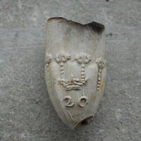 Ca 1740-1785, Gouda
