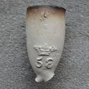 Ca 1750-1780