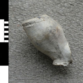 Ca 1600-1610