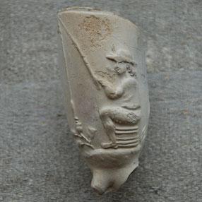 Ca 1700-1760